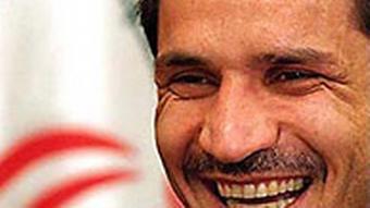 کارشناسان حق علی دایی در شکایت به کمیته انضباطی فیفا را برای او محفوظ میدانند