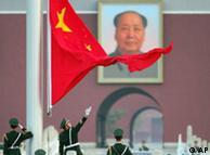 刘亚洲中将预言:10年内中国必向民主转型