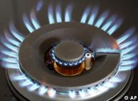 Кабмин выделил из бюджета 500 млн грн на альтернативную энергетику - Цензор.НЕТ 9408