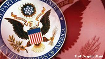 وزارت خارجه آمریکا حامی اصلی این نوآوری تکنولوژیک برای دفاع از فعالان اجتماعی و سیاسی است