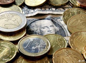 Evro upada u naftni biznis umesto američke valute