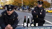 Weinexport USA