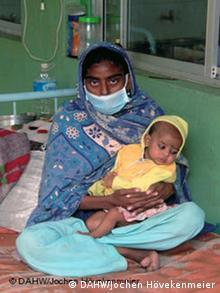 Tuberkolose tötet