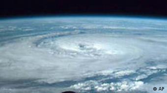Taifun Angela