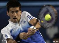 Novak Đoković 0,,3214403_1,00