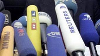 Mikrofone: Unverzichtbares Werkzeug für Journalisten