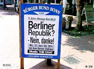 jilted deutsch