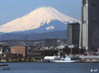 Erupción catastrófica se está gestando en Japón 0,,3229609_4,00