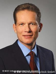 Peter Blaschke