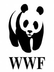 WWF Logo World Wildlife Fund