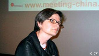 Prof. Dr. Birgit Susanne Weigelin-Schwiedrzik