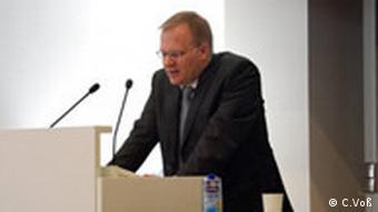 Prof. Christian Voß Insititut für Slawistik an der HU Berlin