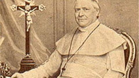 präsident usa 1849