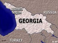 Турция граничи с размирния кавказки регион