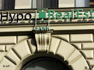 Hypo-Real-Estate-Bank στο Μόναχο