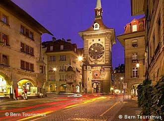 معلومات سويسرا 0,,3278053_4,00.jpg