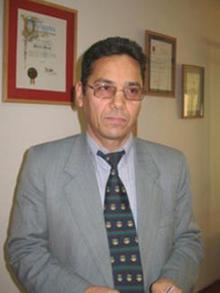 عبدالفتاح سلطانی به روند رسیدگی ناعادلانه معترض است