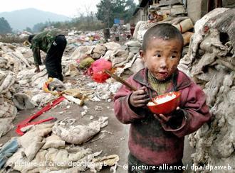 69 million children do not attend school