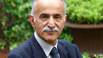 عبدالکریم لاهیجی