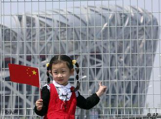 China se torna segunda maior economia do mundo
