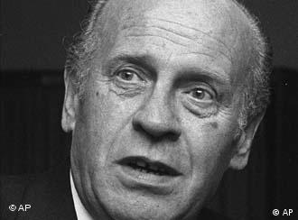 hero or traitor oskar schindler still divides culture arts  oskar schindler