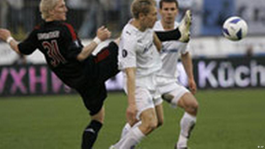 Бавария зенит договорной матч [PUNIQRANDLINE-(au-dating-names.txt) 64
