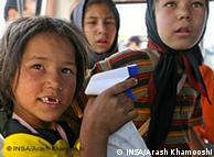 رسانههای ایرانی از سایه ایدز بر سر کودکان کار و خیابان مینویسند