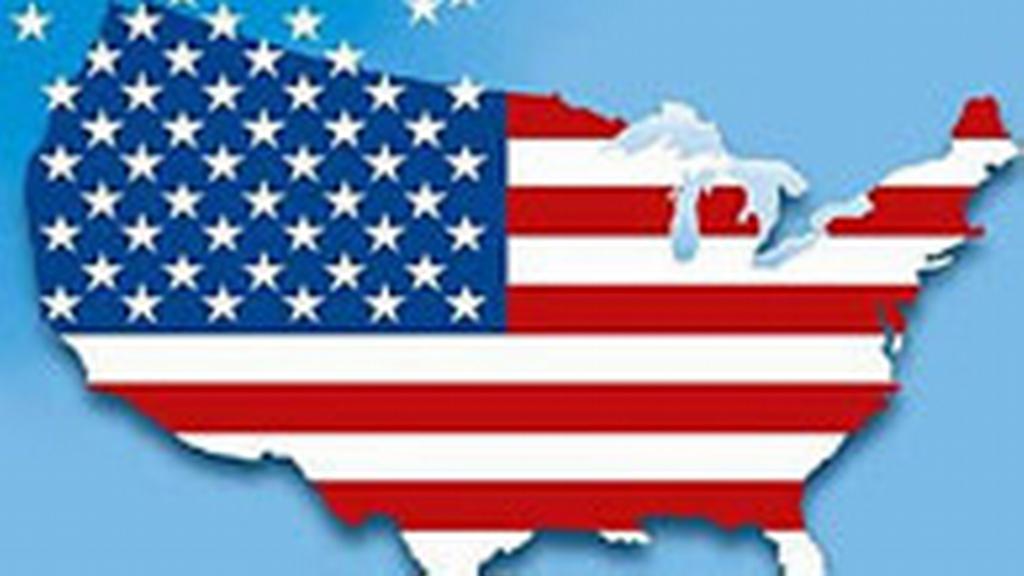 La Independencia De Ee Uu Y America Latina Politica Dw 04 07 2009