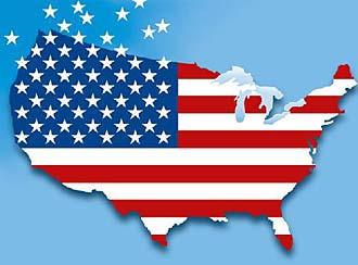 Други държави са вече по-привлекателни от Америка