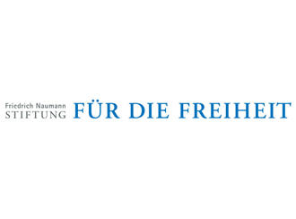 Vor 50 Jahren, Friedrich-Naumann-Stiftung gegründet