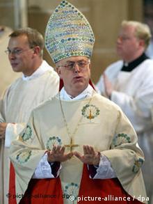 teufelsaustreibung katholische kirche