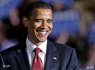 اوباما غافلگیر از فراوانی مشکلاتی که به صورت همزمان او را محاصره کردهاند
