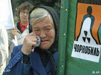 Image result for chernobyl victims photos