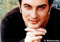 Tarkan, der türkische King of Pop