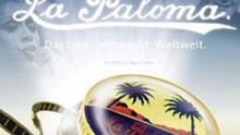 Filmplakat La La Paloma