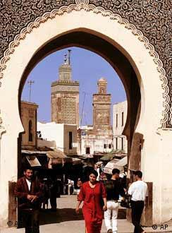 هيئة حقوقية مغربية رسمية تنجح في كشف النقاب عن مصير 58 اختفاء قسري مجهولة في البلاد