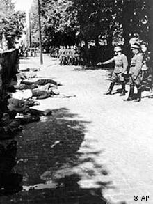 Deutsche Wehrmacht in Jugoslawien