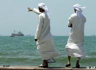 Шейховете в Дубай страдат от неизлечима грандомания