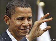 Εγγυήσεις στο Ισραήλ έδωσε ο Μπάρακ Ομπάμα