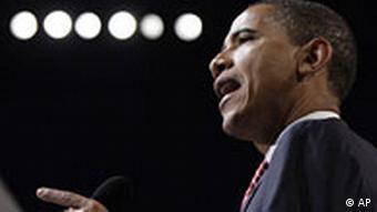 دولت اوباما سیاست خارجی خصمانهای را که به روند صلح خاورمیانه آسیب برساند، نمیپذیرد.