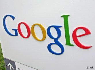 Google could faces fines up to 1.84 billion euros