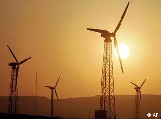 استغلال المنزل كمحطة لتوليد الطاقة 0,,340505_4,00.jpg
