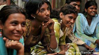 Indien Welttag gegen Kinderarbeit