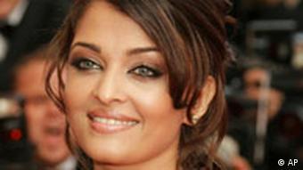 Bollywood Dating-Geschichte Amanda bynes Haken mit Liam