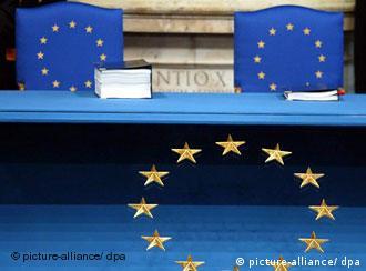 EU summit
