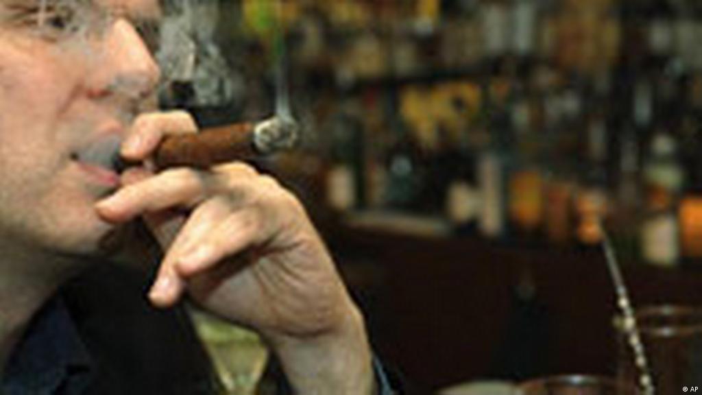 Suludo pušenje
