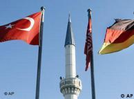 В Германия живеят над 2 милиона турци - това е най-голямата мигрантска  общност в страната