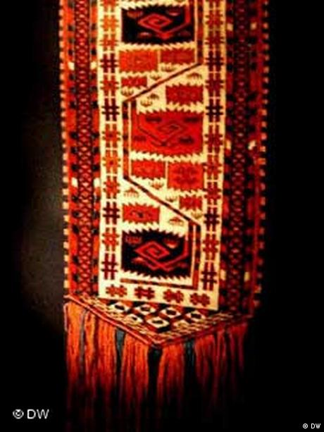 такому туркменские ковры салор коллекционеры расскажем покажем как