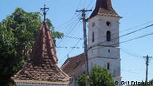Urlaub in Europa, Karpaten, Lifestyle Foto: Grit Friedrich
