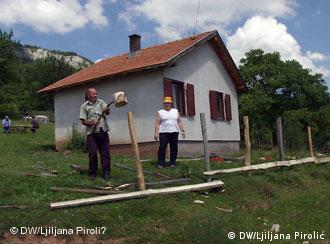 Nikada nije bilo konflikata između komšija bošnjačke i srpske nacionalnosti